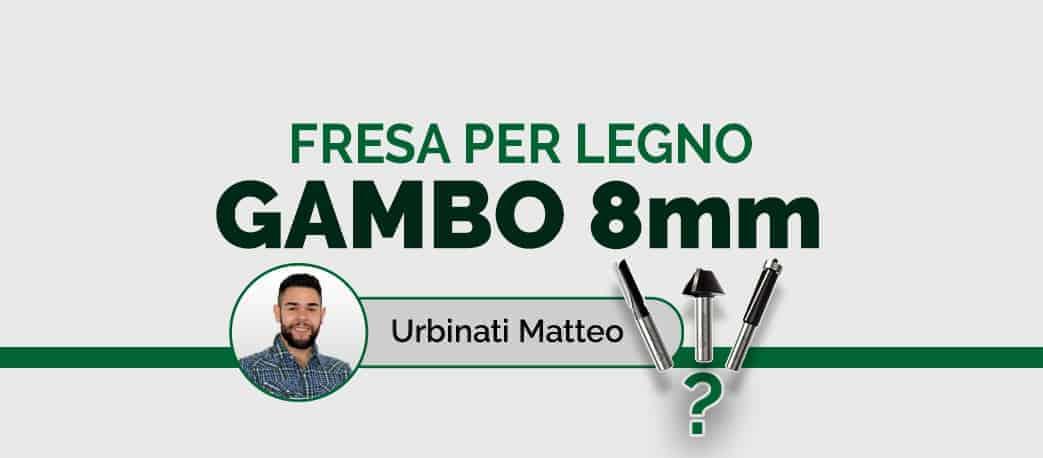 Fresa-per-legno-gambo-8mm