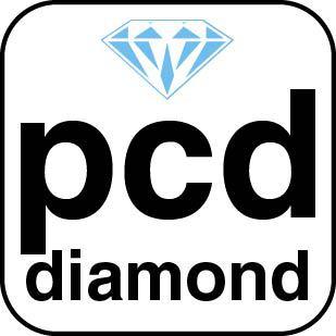 simbolo del diamante
