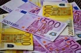 spelacchio è costato quasi 50000 euro ai cittadini romani