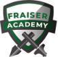 Fraiser Academy